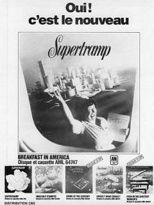 Supertramp Image