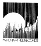 Windham Hill Records Logo