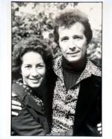 Herb Alpert & Lani Hall London, England 1974