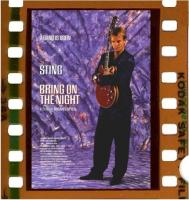Bring On the Night Movie Poster