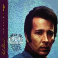 Herb Alpert & the Tijuana Brass: Sounds Like CD