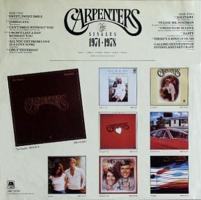 Carpenters Image