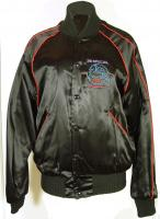 38 Special Tour Jacket, Clothing