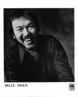 Billy Swan Publicity Photo