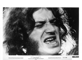 Joe Cocker Publicity Photo