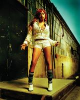 Keyshia Cole Publicity Photo