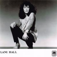 Lani Hall Publicity Photo