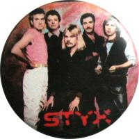 Styx Button