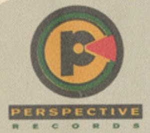 Perspective Records logo