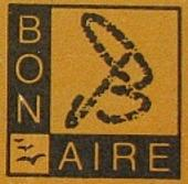 Bon Aire Records logo