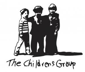 The Children's Group logo