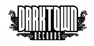 Darktown Records logo