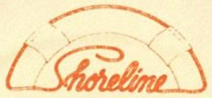 Shoreline Records logo