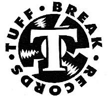 Tuff Break Records logo